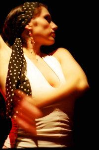 flamenco200